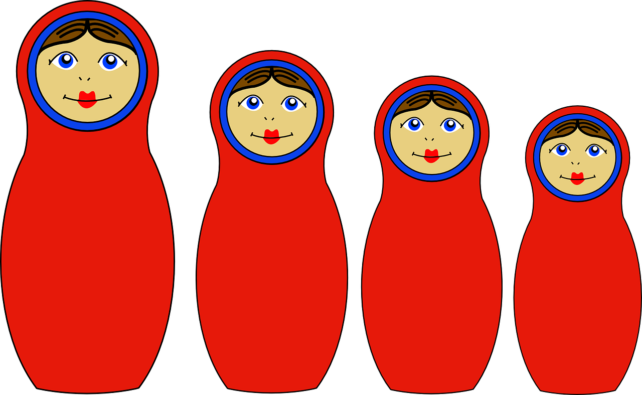 uploads matryoshka doll matryoshka doll PNG81 4