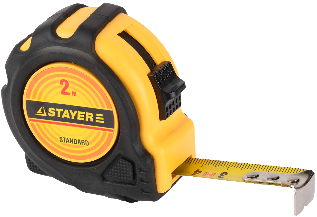 uploads measure tape measure tape PNG13 4