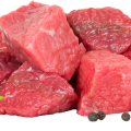uploads meat meat PNG3902 21