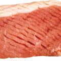 uploads meat meat PNG3905 17