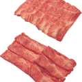 uploads meat meat PNG3906 20