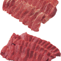 uploads meat meat PNG3911 13