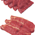 uploads meat meat PNG3916 10
