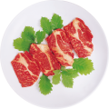 uploads meat meat PNG3917 8