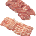 uploads meat meat PNG3923 24