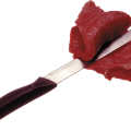 uploads meat meat PNG3924 24