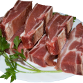 uploads meat meat PNG3928 23
