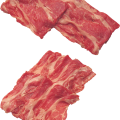 uploads meat meat PNG3931 24