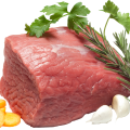 uploads meat meat PNG3932 16