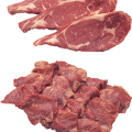 uploads meat meat PNG3936 7