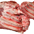 uploads meat meat PNG3938 21