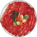 uploads meat meat PNG3939 6
