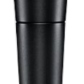 uploads microphone microphone PNG7898 11