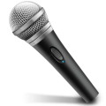 uploads microphone microphone PNG7899 24