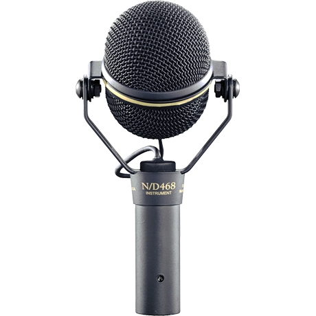 uploads microphone microphone PNG7900 25