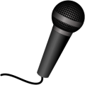 uploads microphone microphone PNG7901 8