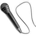 uploads microphone microphone PNG7902 17