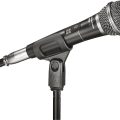 uploads microphone microphone PNG7903 12