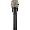 uploads microphone microphone PNG7906 9