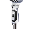 uploads microphone microphone PNG7909 23