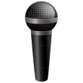 uploads microphone microphone PNG7911 14