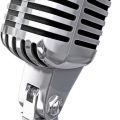 uploads microphone microphone PNG7914 25