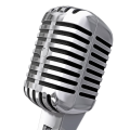 uploads microphone microphone PNG7917 16