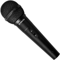 uploads microphone microphone PNG7918 15