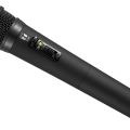 uploads microphone microphone PNG7922 21