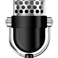 uploads microphone microphone PNG7925 20