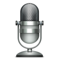 uploads microphone microphone PNG7927 22