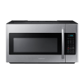 uploads microwave microwave PNG15702 20