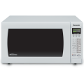 uploads microwave microwave PNG15703 20