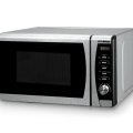 uploads microwave microwave PNG15704 18