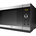 uploads microwave microwave PNG15705 24