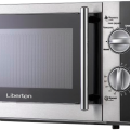 uploads microwave microwave PNG15706 10
