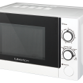 uploads microwave microwave PNG15707 10