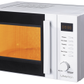 uploads microwave microwave PNG15708 25