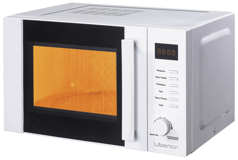uploads microwave microwave PNG15708 4