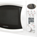 uploads microwave microwave PNG15709 16