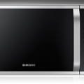 uploads microwave microwave PNG15710 6