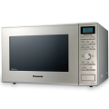 uploads microwave microwave PNG15712 23