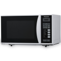 uploads microwave microwave PNG15714 8