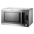 uploads microwave microwave PNG15715 22