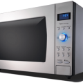 uploads microwave microwave PNG15717 25