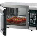 uploads microwave microwave PNG15718 21