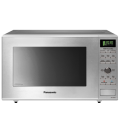 uploads microwave microwave PNG15719 13