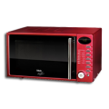 uploads microwave microwave PNG15720 11