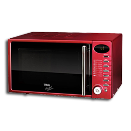 uploads microwave microwave PNG15720 3