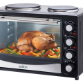 uploads microwave microwave PNG15721 16